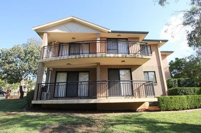1/49-53 Dobson Crescent, Baulkham Hills NSW 2153