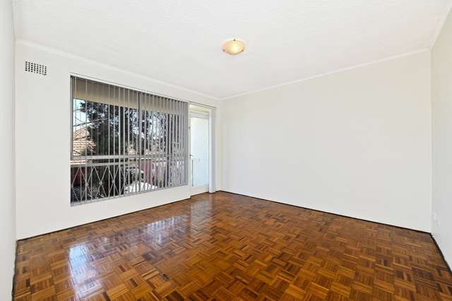 11/1 Prospect Road, Summer Hill NSW 2130