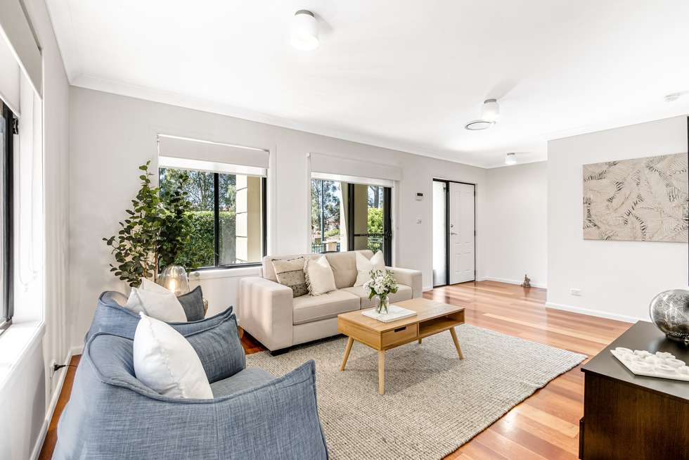 Second view of Homely house listing, 20 Wingate Avenue, West Hoxton NSW 2171