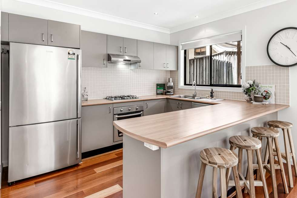 Third view of Homely house listing, 20 Wingate Avenue, West Hoxton NSW 2171