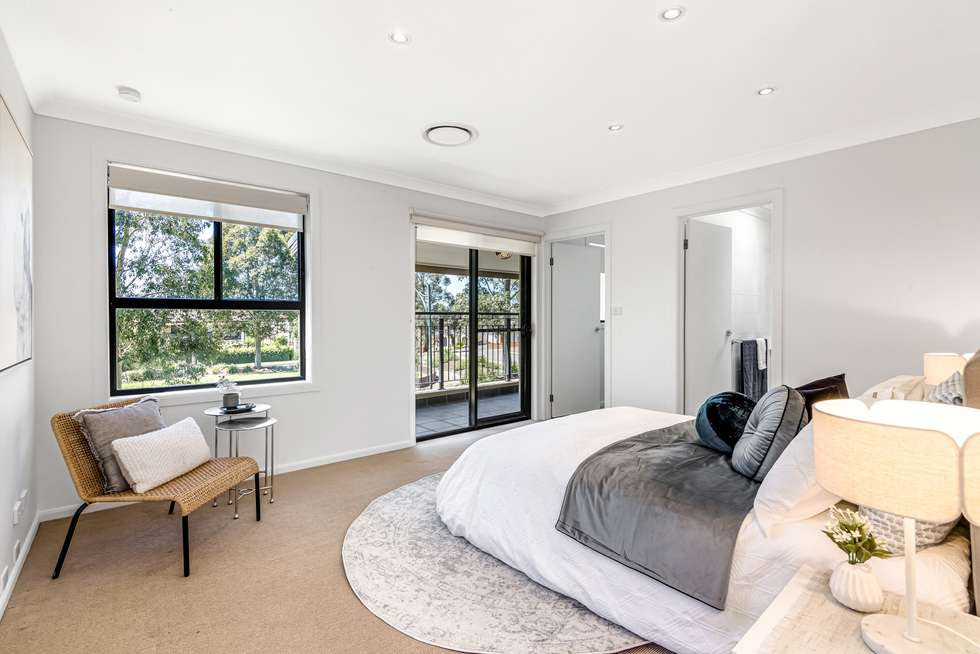 Fourth view of Homely house listing, 20 Wingate Avenue, West Hoxton NSW 2171