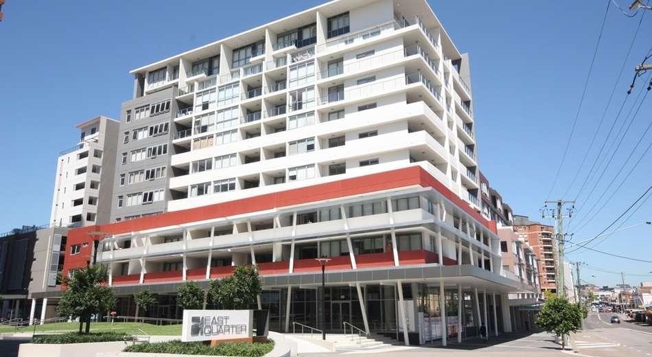 607/101 Forest Road, Hurstville NSW 2220