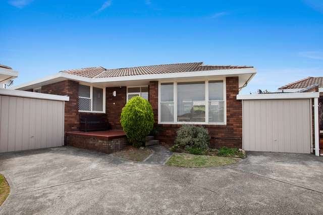 4/12 Reading Road, Brighton-le-sands NSW 2216