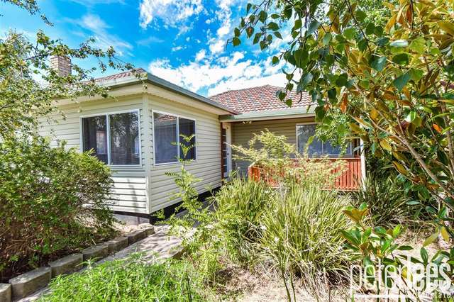 32 Mitchell Street, Mayfield TAS 7248