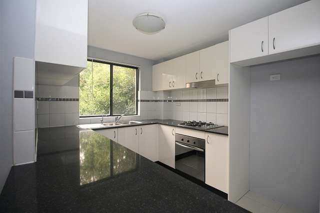 37/2 Conie Avenue, Baulkham Hills NSW 2153