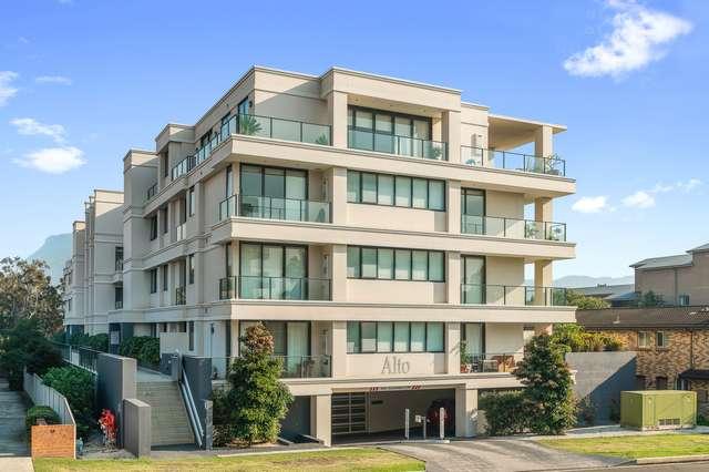 13/14-16 Virginia Street, North Wollongong NSW 2500