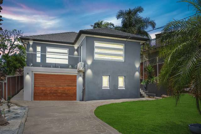 36 Cooleen Street, Blakehurst NSW 2221