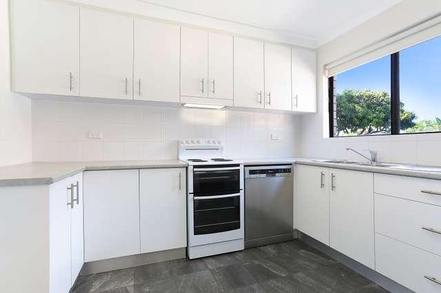 10/85 Cook Road, Centennial Park NSW 2021