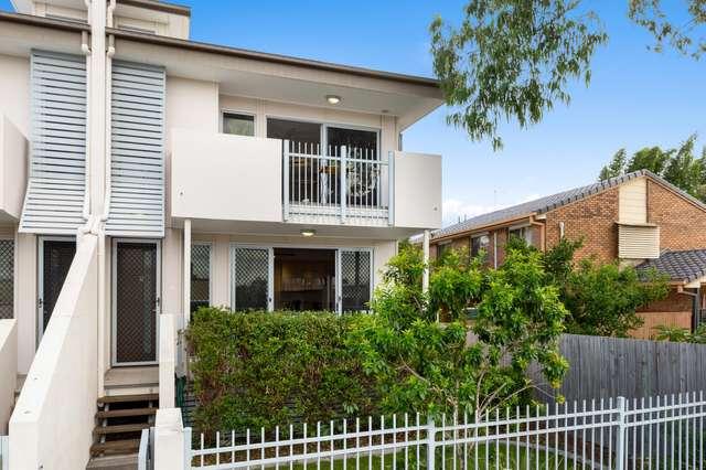 9/5 Daniells Street, Carina QLD 4152