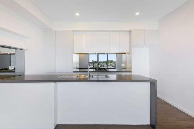316/68 Lumsden Avenue, Kellyville NSW 2155
