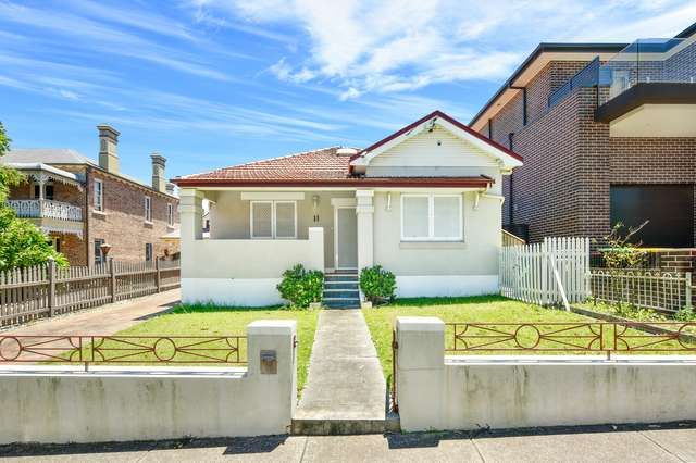 11 The Parade, Enfield NSW 2136