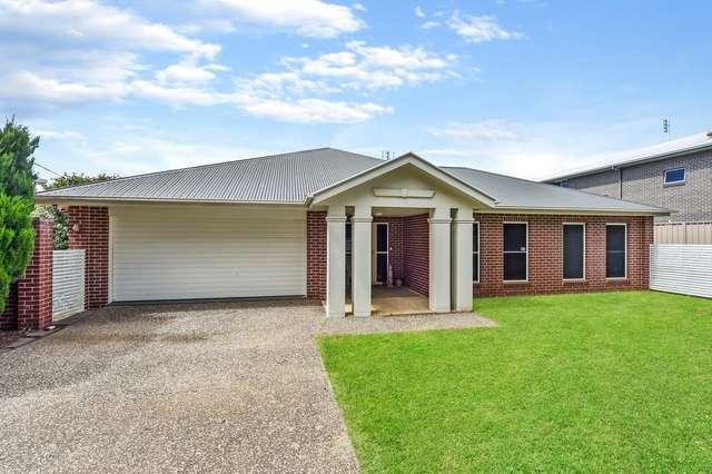 141 Stenner Street, Rangeville QLD 4350