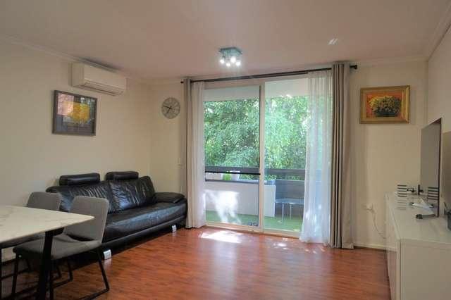 21/3-5 Kandy Avenue, Epping NSW 2121