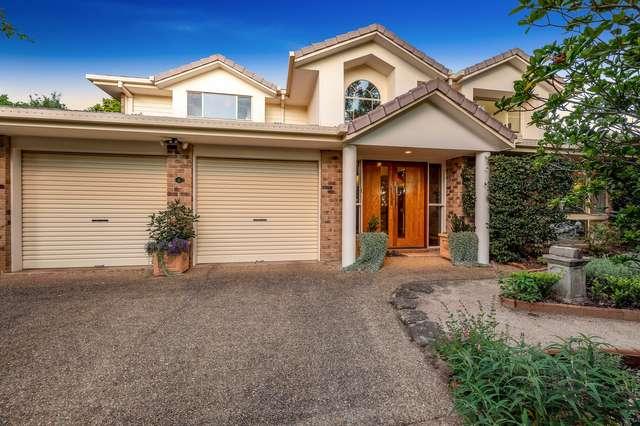 House 6/46A Mackenzie Street, Mount Lofty QLD 4350