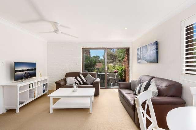 14/35 Darley Street East, Mona Vale NSW 2103