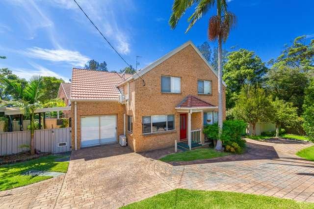 1/5 Empire Bay Drive, Kincumber NSW 2251