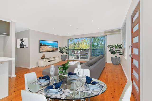 10 Tuscan Place, Beacon Hill NSW 2100