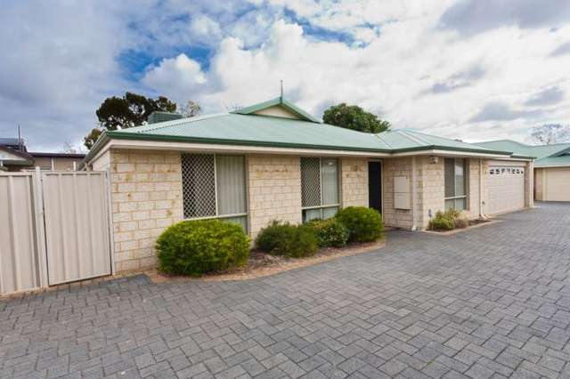 38B Reynolds Road, Mount Pleasant WA 6153