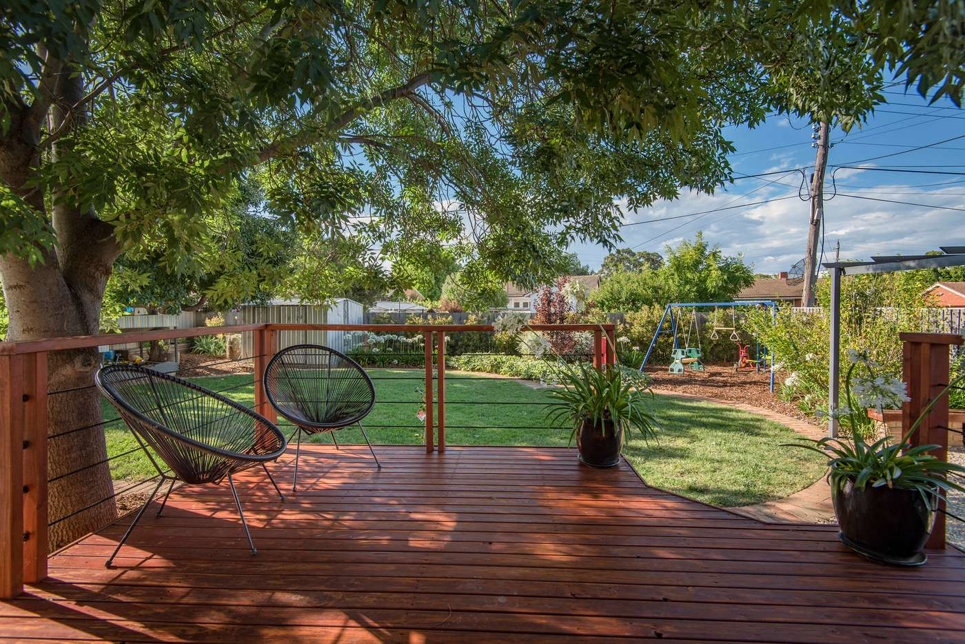 Main view of Homely house listing, 176 Goyder Street, Narrabundah ACT 2604