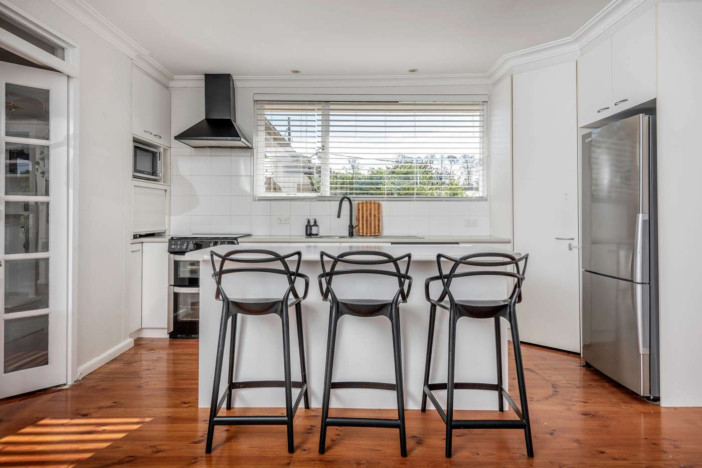 Fifth view of Homely house listing, 176 Goyder Street, Narrabundah ACT 2604