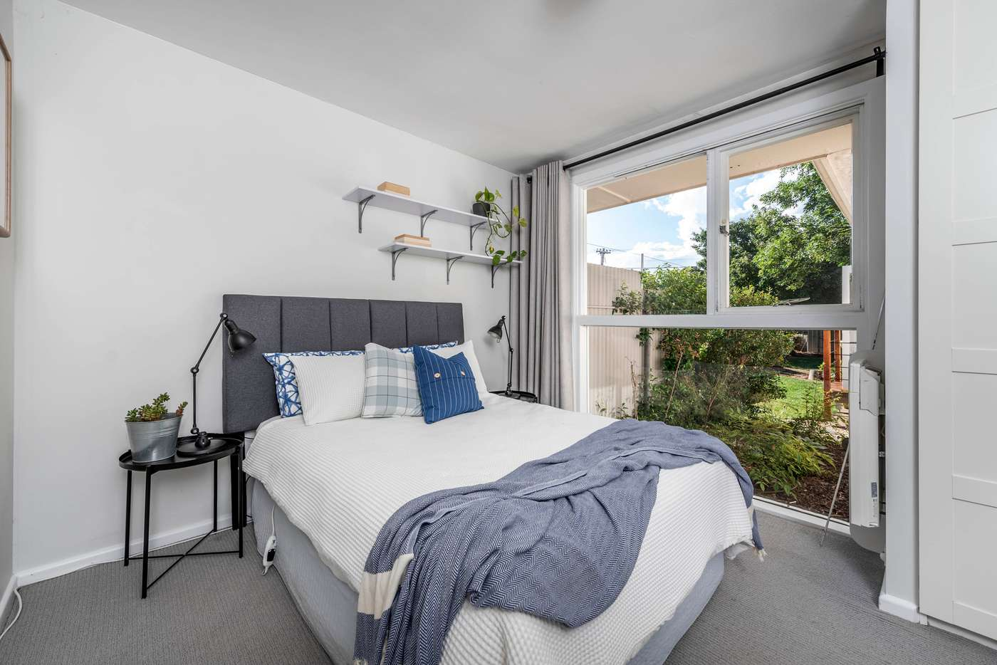 Sixth view of Homely house listing, 176 Goyder Street, Narrabundah ACT 2604