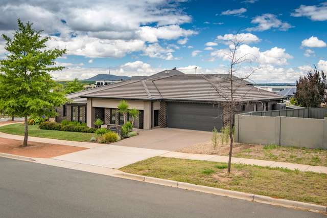 19 Dunphy Street, Wright ACT 2611