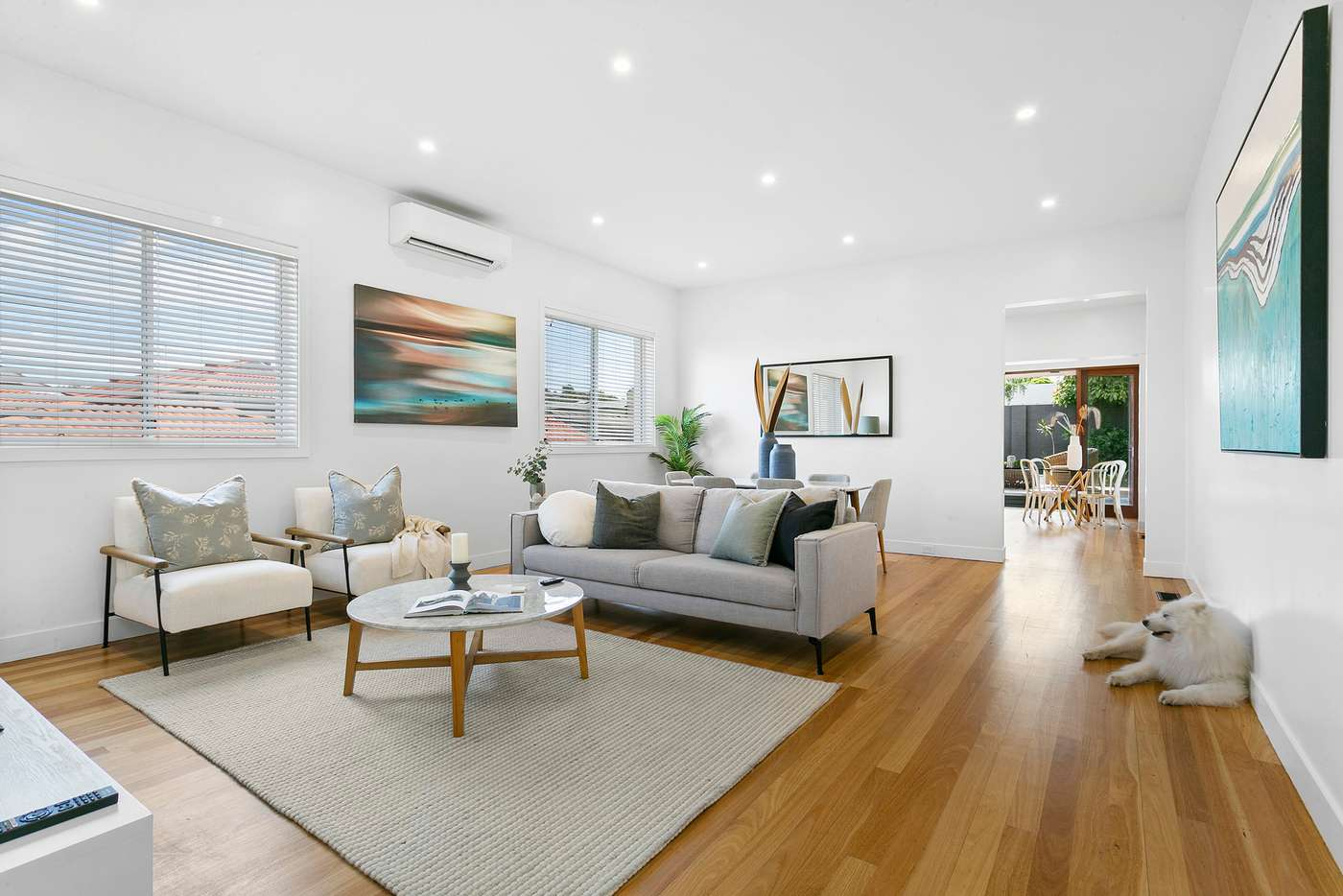 Main view of Homely house listing, 13 Alfred Street, Bronte NSW 2024