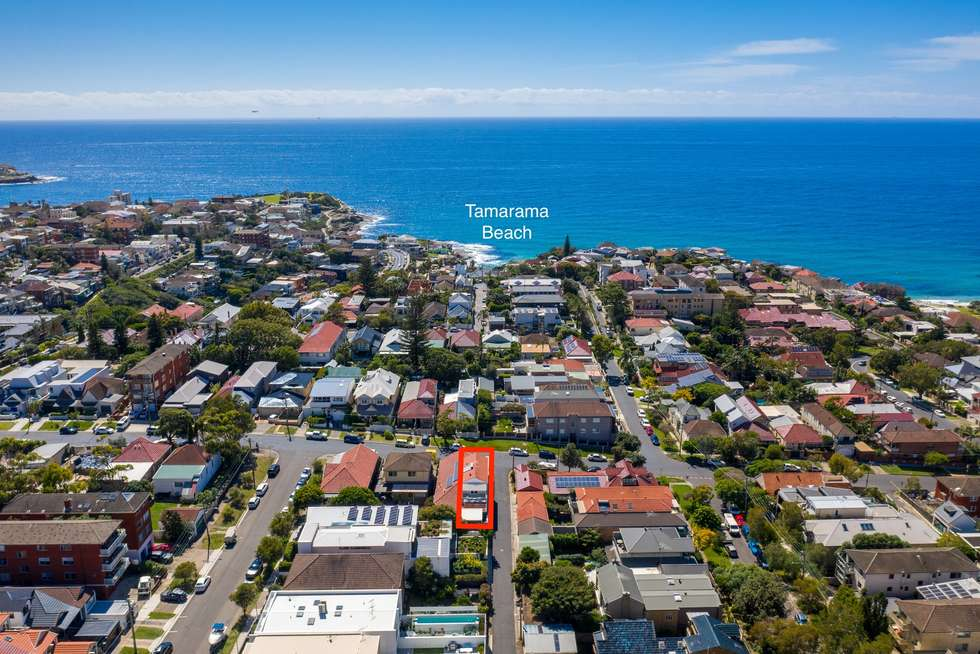Third view of Homely house listing, 13 Alfred Street, Bronte NSW 2024