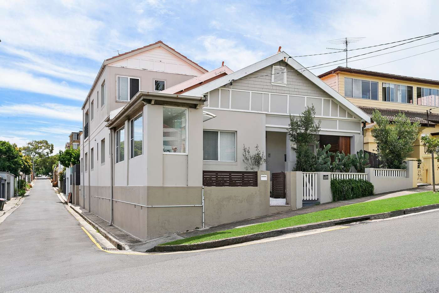 Fifth view of Homely house listing, 13 Alfred Street, Bronte NSW 2024