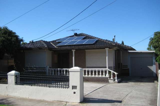 95 Berkshire Road, Sunshine North VIC 3020