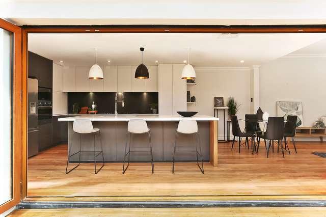 88 Westbourne Street, Petersham NSW 2049