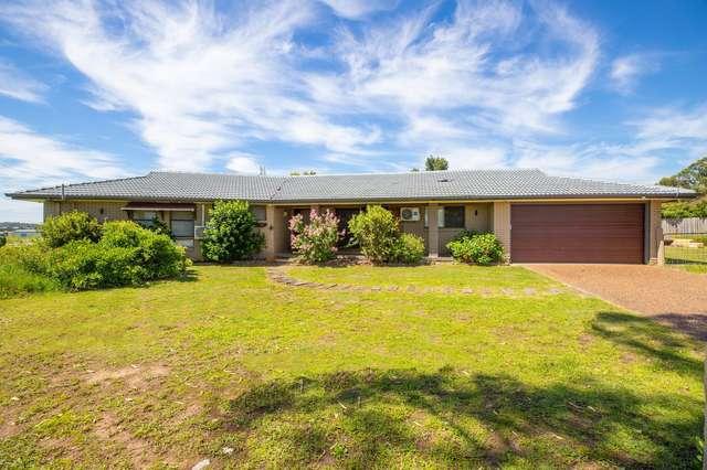 1 Ivanhoe Street, Nulkaba NSW 2325
