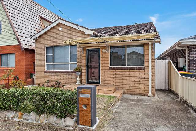 20 Wycombe Avenue, Brighton-le-sands NSW 2216