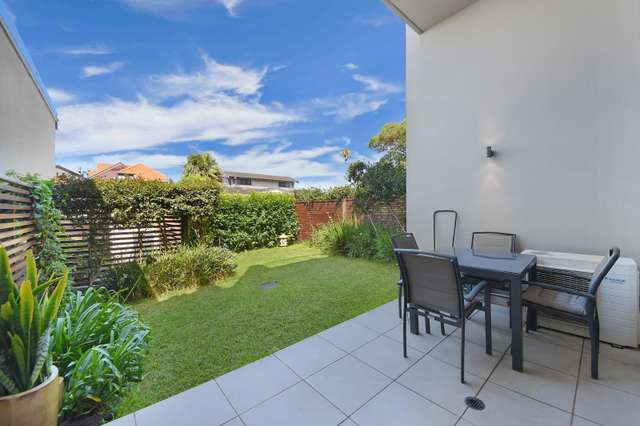 4/762 Military Road, Mosman NSW 2088