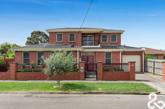 2E Sylvester Grove, Preston VIC 3072