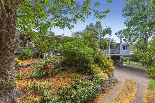 32 Cromarty Street, Kenmore QLD 4069