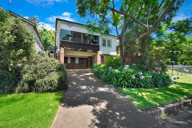 50 Collaroy Road, New Lambton NSW 2305