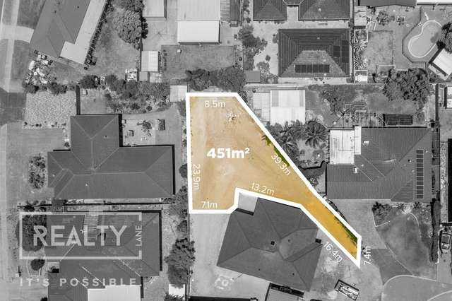 5A Milne Court, Ocean Reef WA 6027