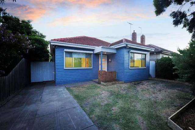 117 Sunshine Road, West Footscray VIC 3012