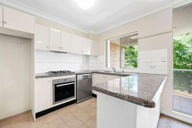 7/51-57 Buller Street, North Parramatta NSW 2151
