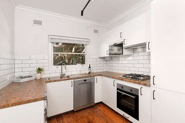 2/96 Queenscliff Road, Queenscliff NSW 2096