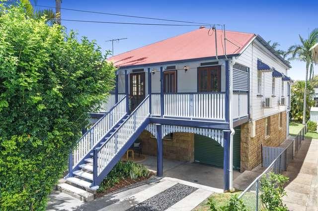 38 Alexander Street, Lota QLD 4179