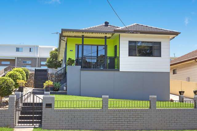 18 Ranchby Avenue, Lake Heights NSW 2502