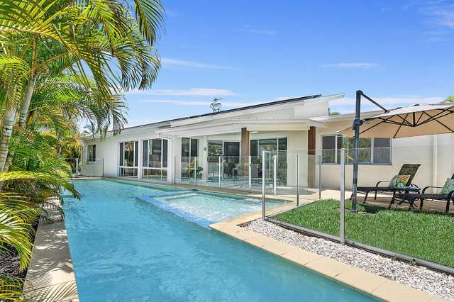 26 Artunga Place, Pelican Waters QLD 4551