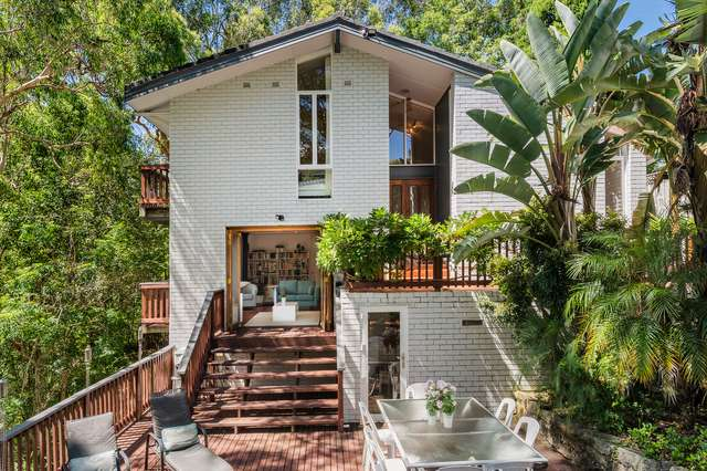 3 Bolton Place, Pymble NSW 2073