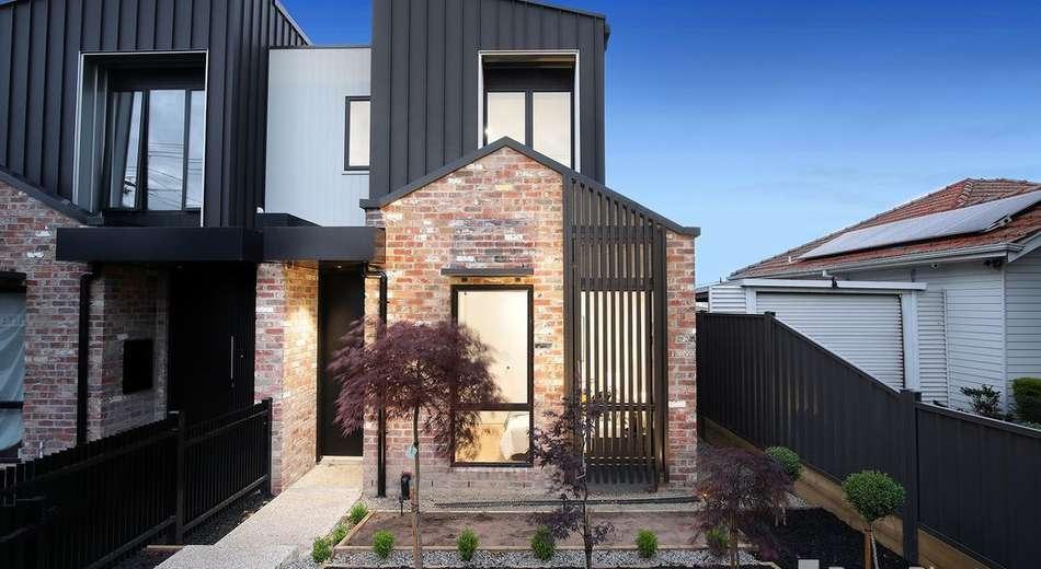 7B Gladstone Street, Coburg VIC 3058