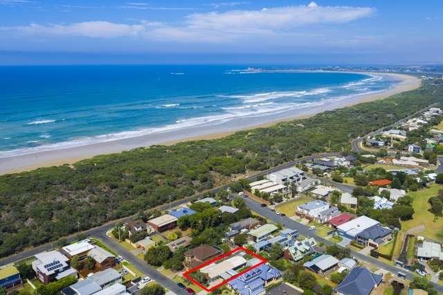 7 Achenar Court, Ocean Grove VIC 3226