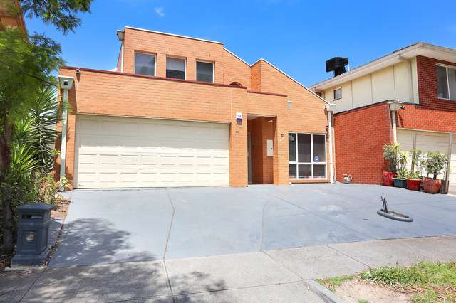 20 Governors Road, Coburg VIC 3058
