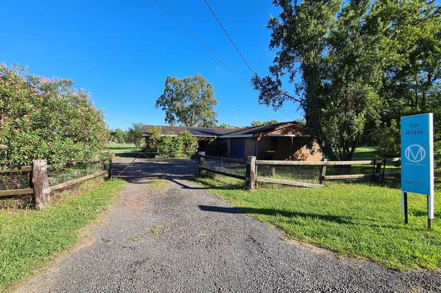 12 Nelson Road, Box Hill NSW 2765