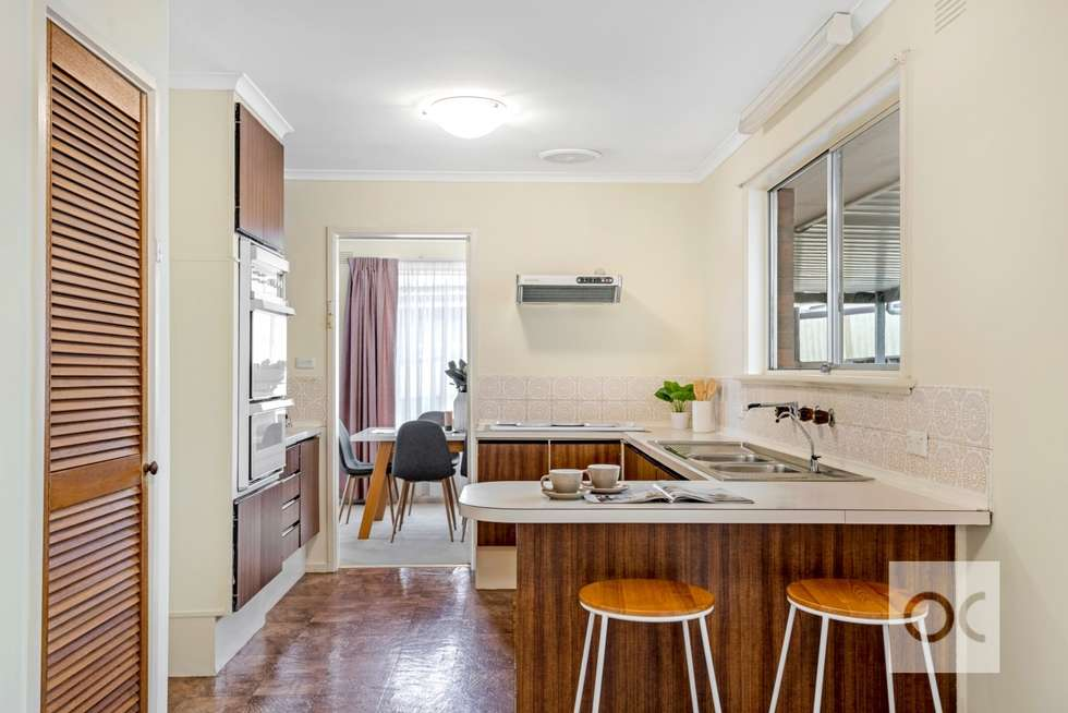 Third view of Homely house listing, 1 Pepe Court, Modbury North SA 5092